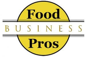 Food Business Pros Logo